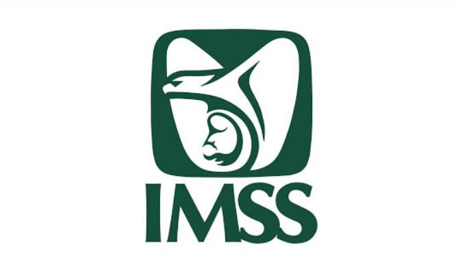 Como dar de alta a un trabajador en el IMSS