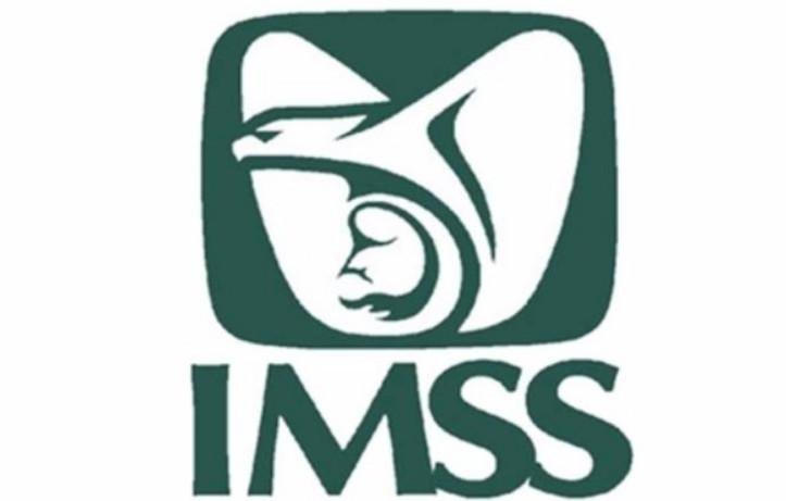 Cómo puedo cambiar mi correo electrónico en el IMSS