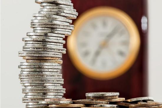 Como se paga el IMSS en el RIF